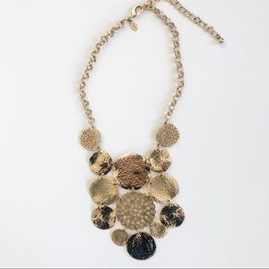 Chico's necklace
